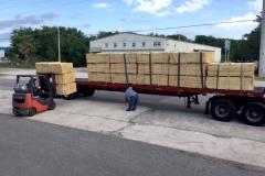 Laney and duke logisticsLaney and duke logistics