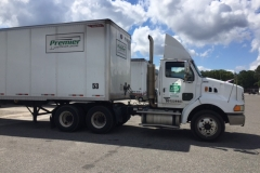 Laney and duke logistics