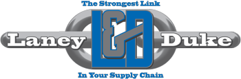 Warehousing Distribution Center | Order Fulfillment  | Third Party Logistics