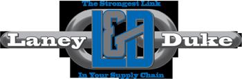 Warehousing Distribution Center Jacksonville FL | Order Fulfillment