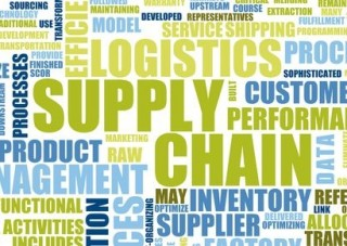 Smoothing out the Gaps in Your Supply Chain