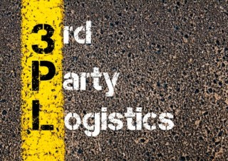Why Being Lean and Agile is the Secret to Third-Party Logistics