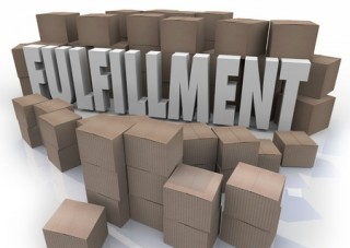 Customized Fulfillment Logistics, Warehousing and Distribution Solutions
