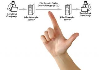 4 Benefits of Electronic Data Interchange ( EDI )