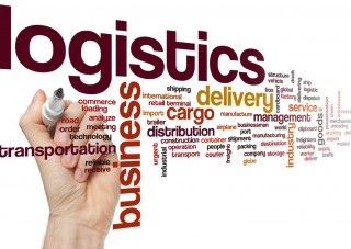 Why Consider a Jacksonville Logistics Company?